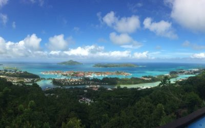 Holiday Review of Seychelles: A week on an island in the Indian Ocean