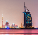 Local travel agents for holidays in Dubai