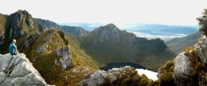 Tasmania Holidays And Tours