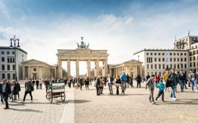 GUIDE: What to do on a Berlin city break